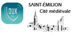 Visite Saint-Émilion